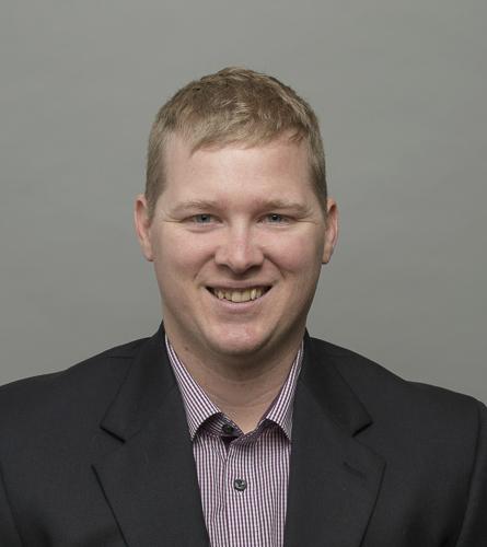 Brian Lowe, Aussie Talgum