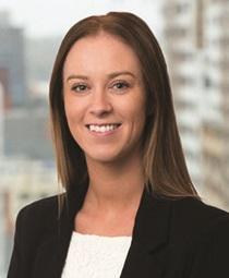 Jessica McLean, Smartmove Home Loans