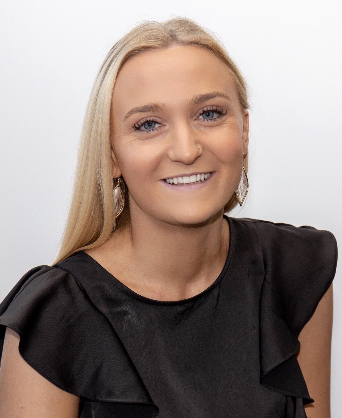 Katie Dowton, Mortgage Choice Erina
