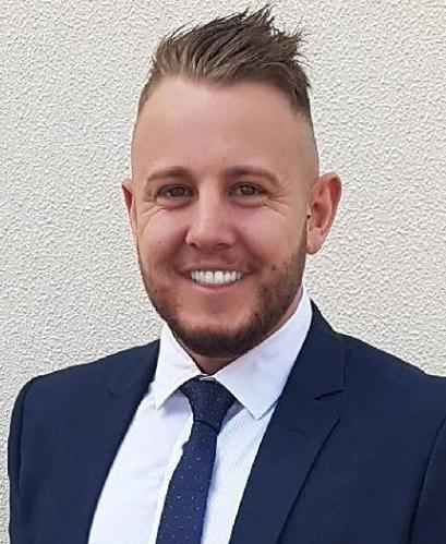 Chris Brayne, Nu-Age Lending Solutions