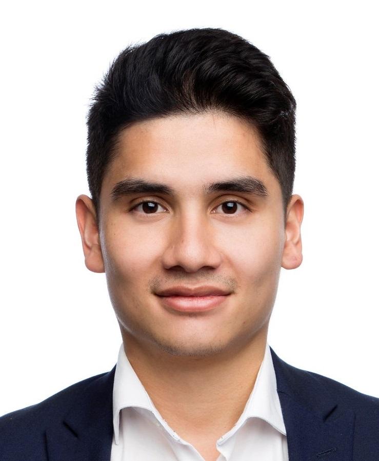 Robert Borgia, Mortgage Choice North Brisbane