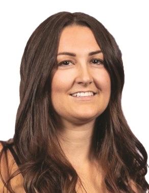 Lauren Shuttleworth, Zillow Pty Ltd