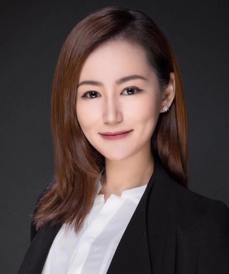Wenjia Wang, AUSUN Finance