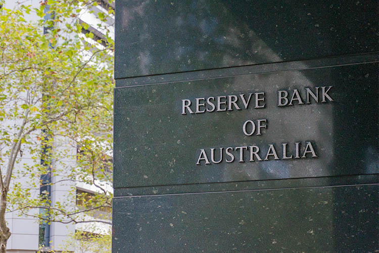 RBA slashes interest rates – but how low?