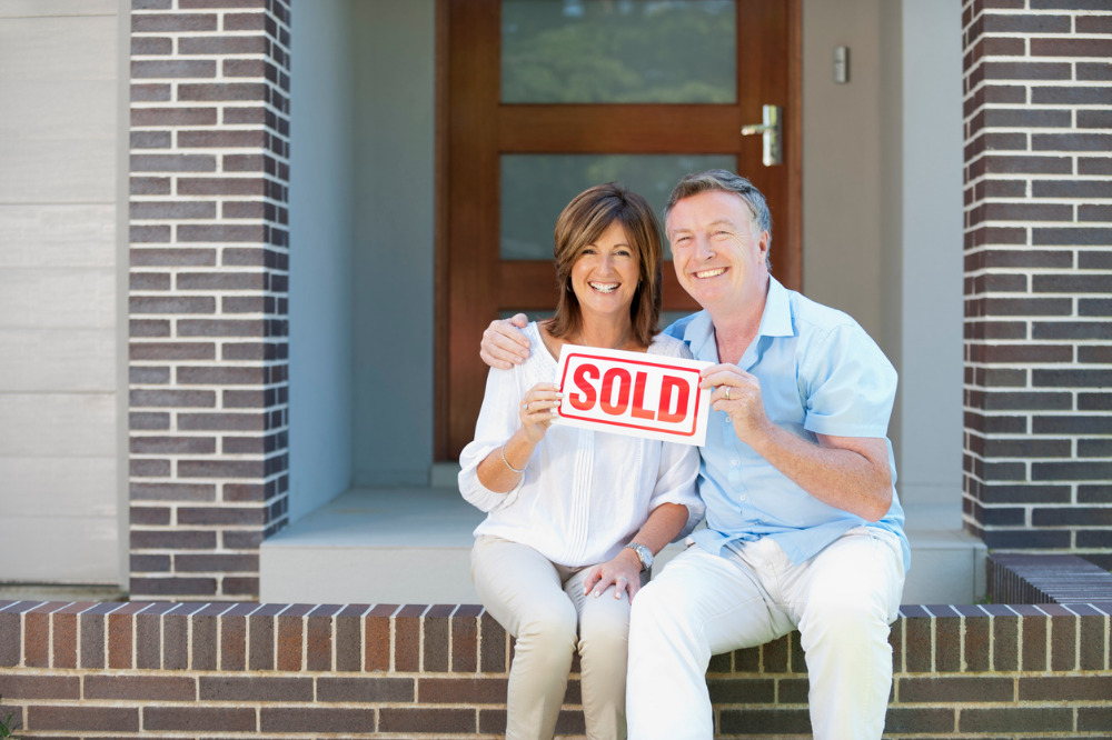 3 tips to help you sell your home faster
