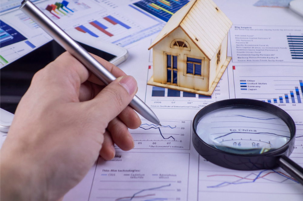 The pros and cons of buying an investment property