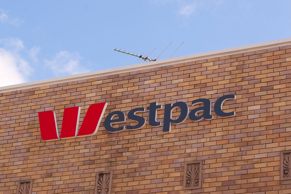 Westpac rolls out support package for Queenslanders