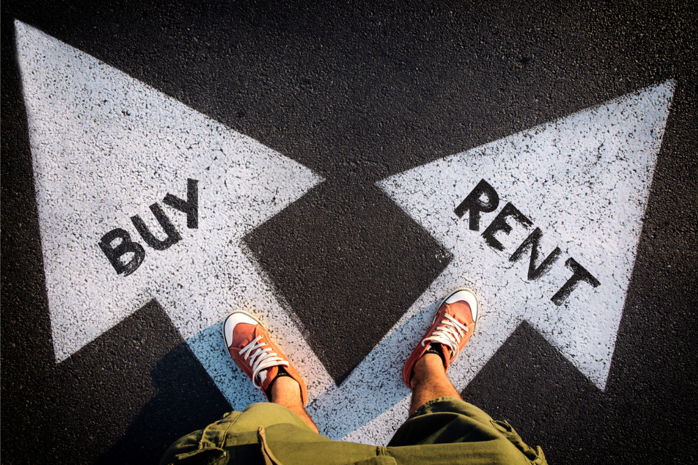 Renting vs buying in WA: 10 Perth suburbs where it's cheaper to buy than rent