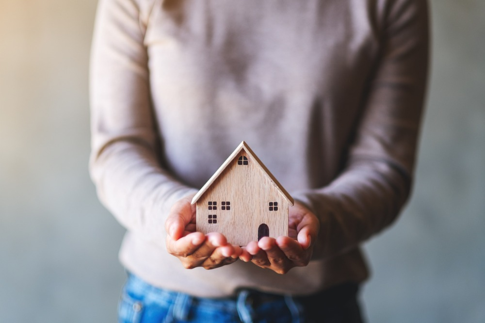 Refinancing activity surges in NSW