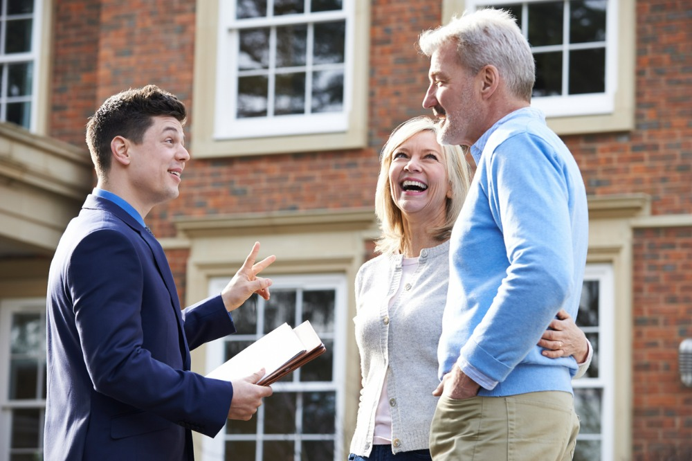 When is the best time to sell a home in Australia?