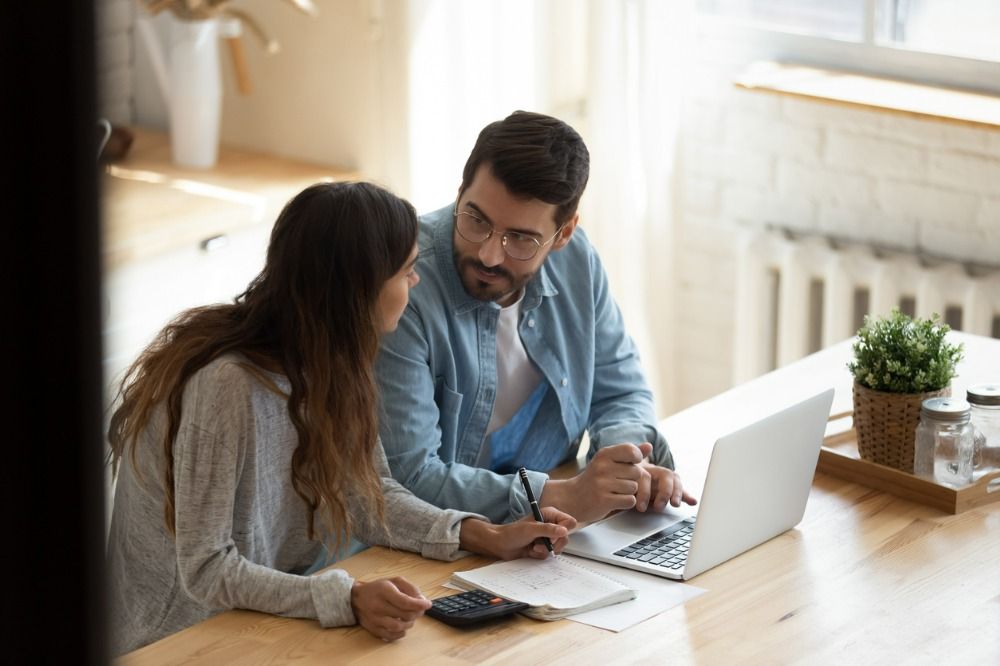 7 tips to pay off your mortgage faster in Australia