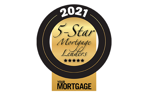 5-Star Your Mortgage Lenders