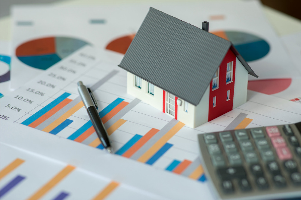 5 ways to avoid making mistakes in your rental property claims