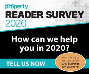 YIP Reader Surevy 2020