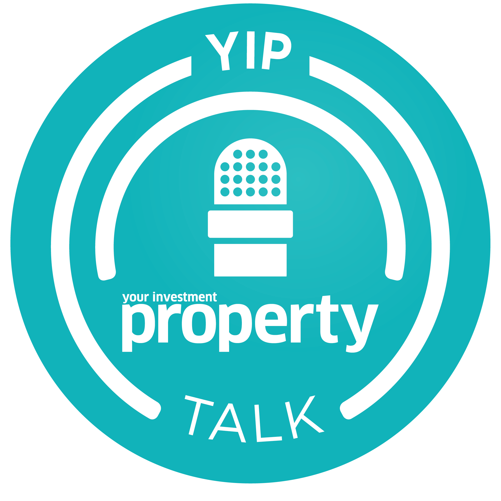 Episode 12 - January 2019 - Myth-busting commercial property misconceptions for investors