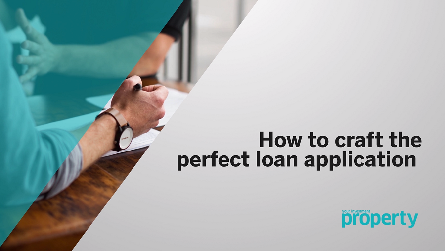 What to know before applying for an investment loan