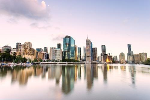 Prime properties drive Brisbane market