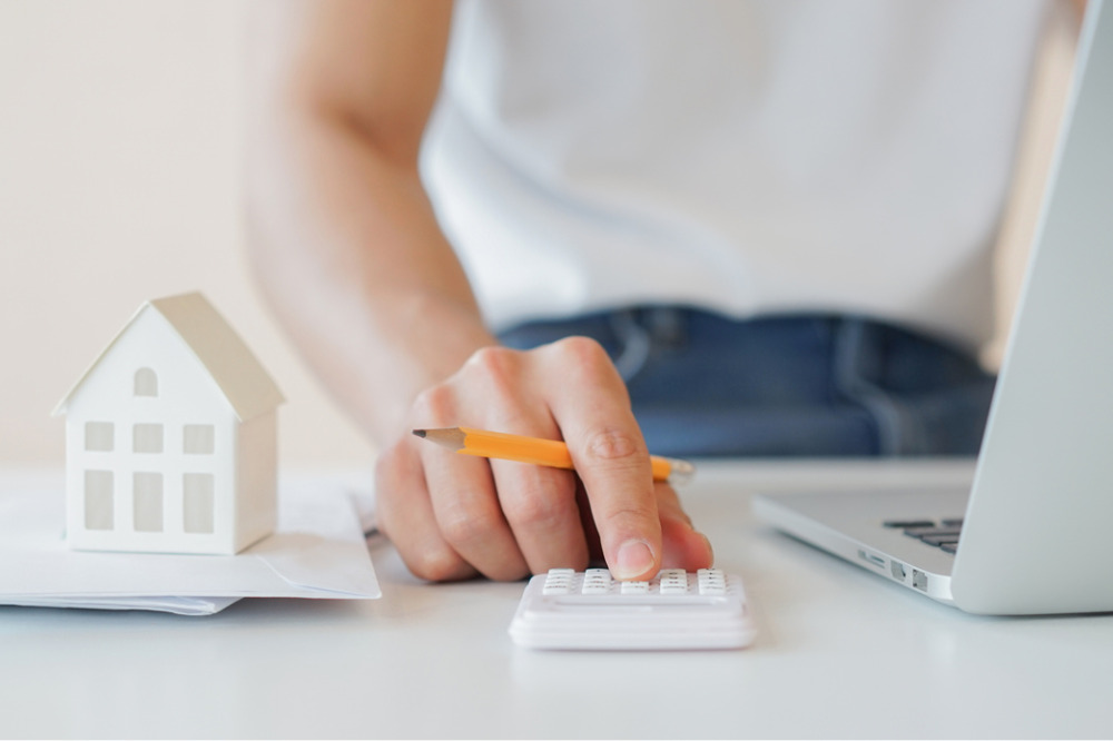New tool allows borrowers to track mortgage rates