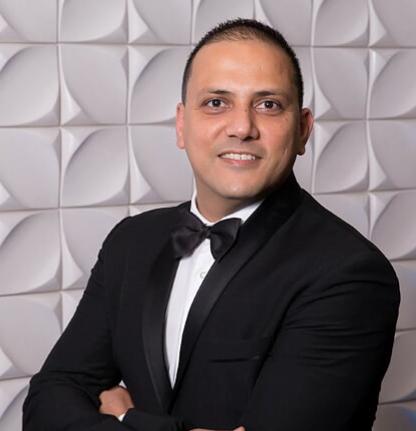 22. Rajan Khatak, Your Finance Adviser