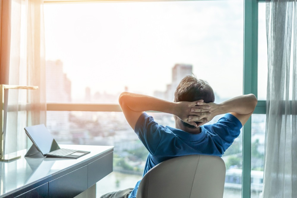 Mental fitness: what we can do to manage the health of our mind