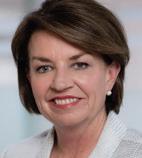 Anna Bligh, ABA