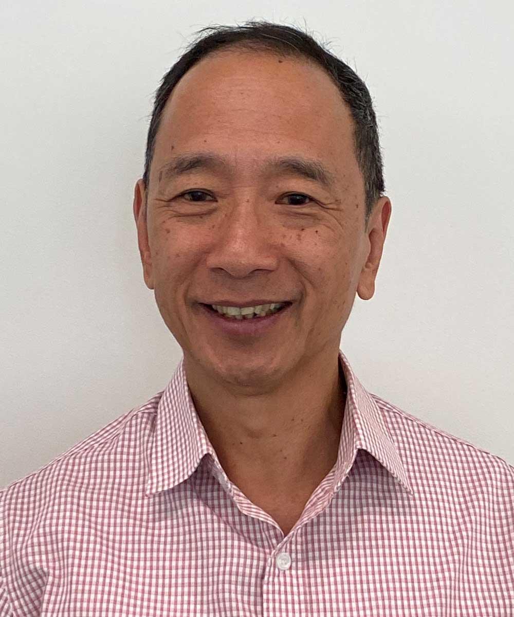 10. Daniel Kwan