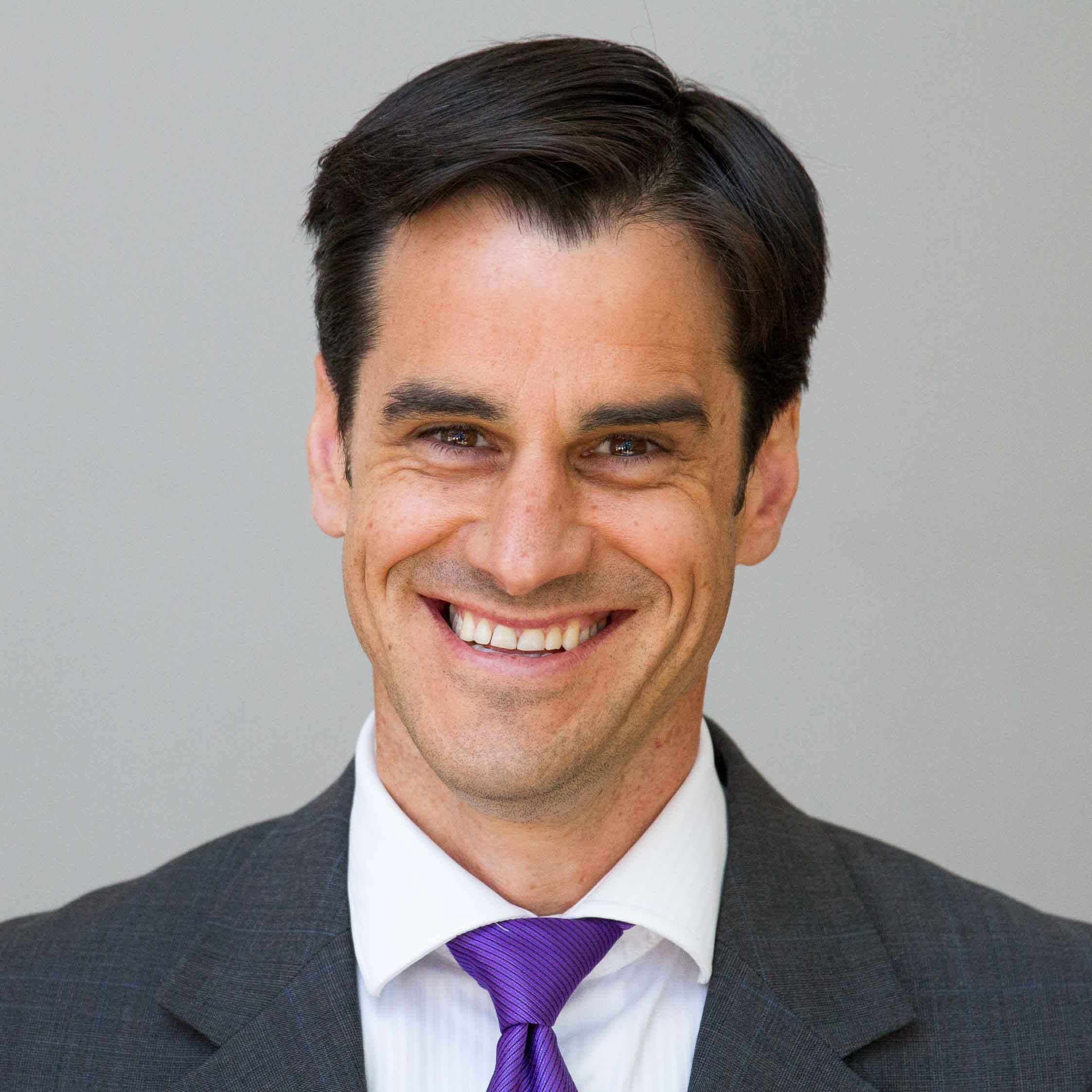 Mark McCrindle is a sought-after speaker, social researcher and the principal at McCrindle. He is the co-author of Work Wellbeing: Leading Thriving Teams in Changing Times.