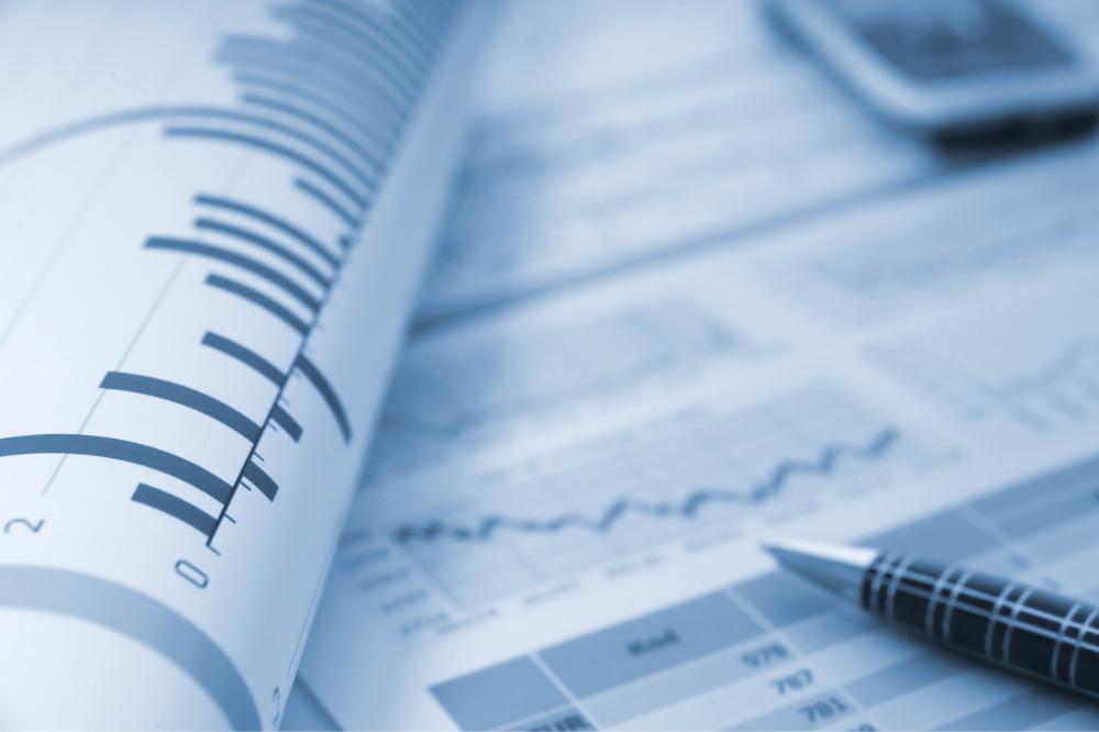 CBA profits slump