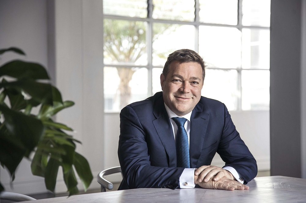 Sam White, Loan Market
