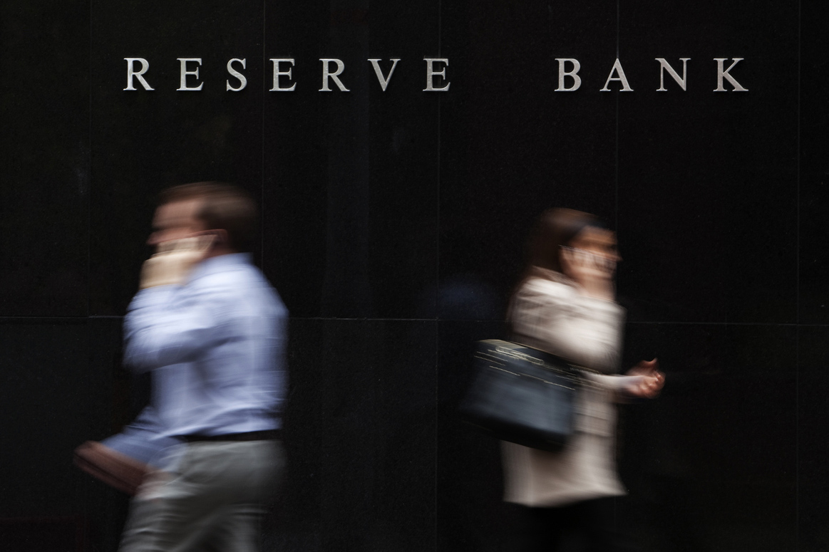 Mortgage rates to get even lower – RBA