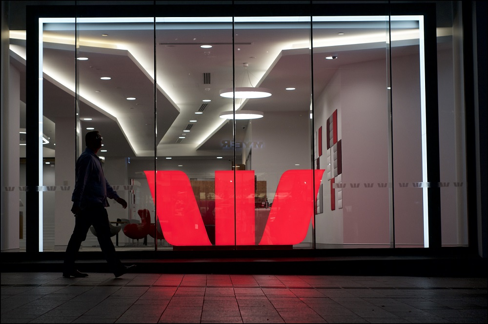 Is Westpac setting a workplace trend?