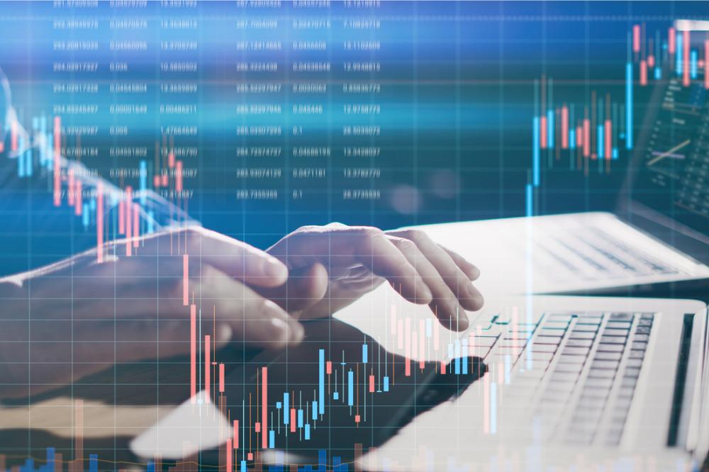 Lendi could halt IPO as Aussie deal looms