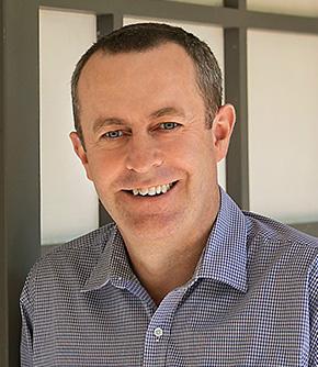 91. Brett Dickie, Oxygen Home Loans