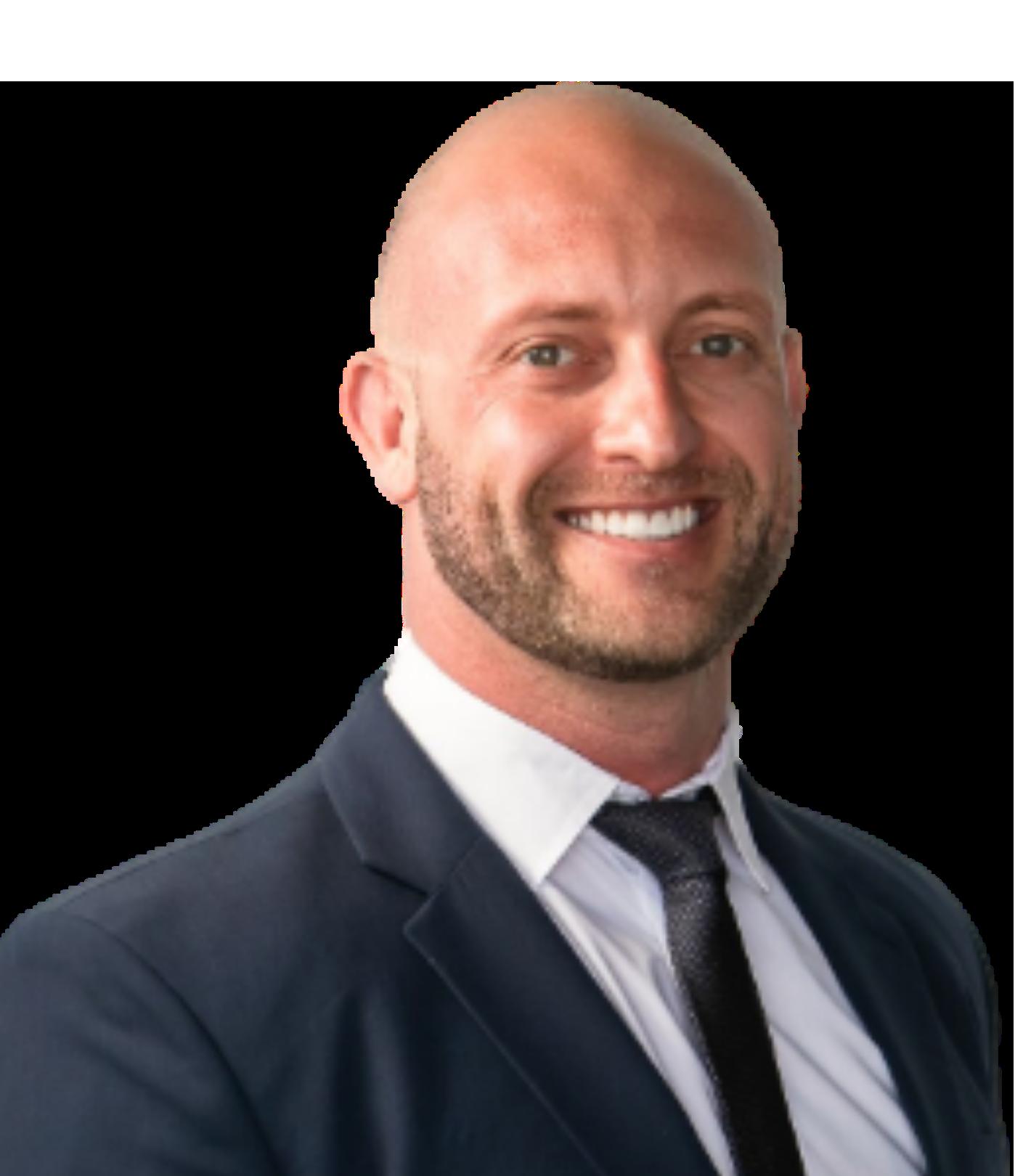 51. Adam Burstein, Nuage Finance