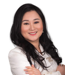 25. Hannah Nguyen, Loan Market