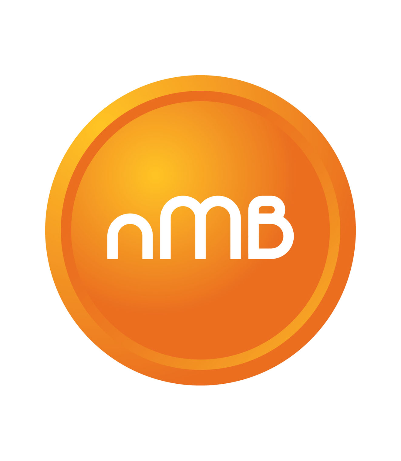 National Mortgage Brokers