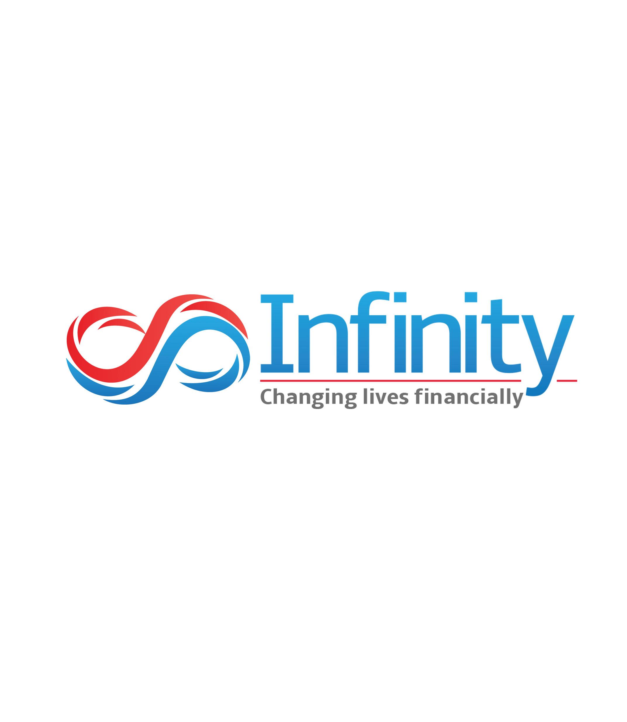 Infinity Group Australia