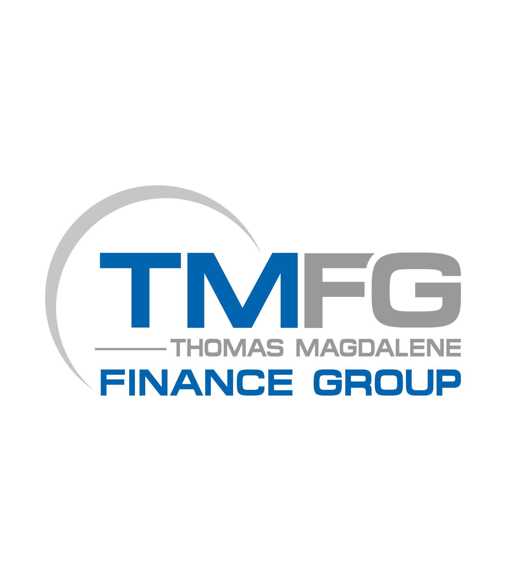 TM Finance Group