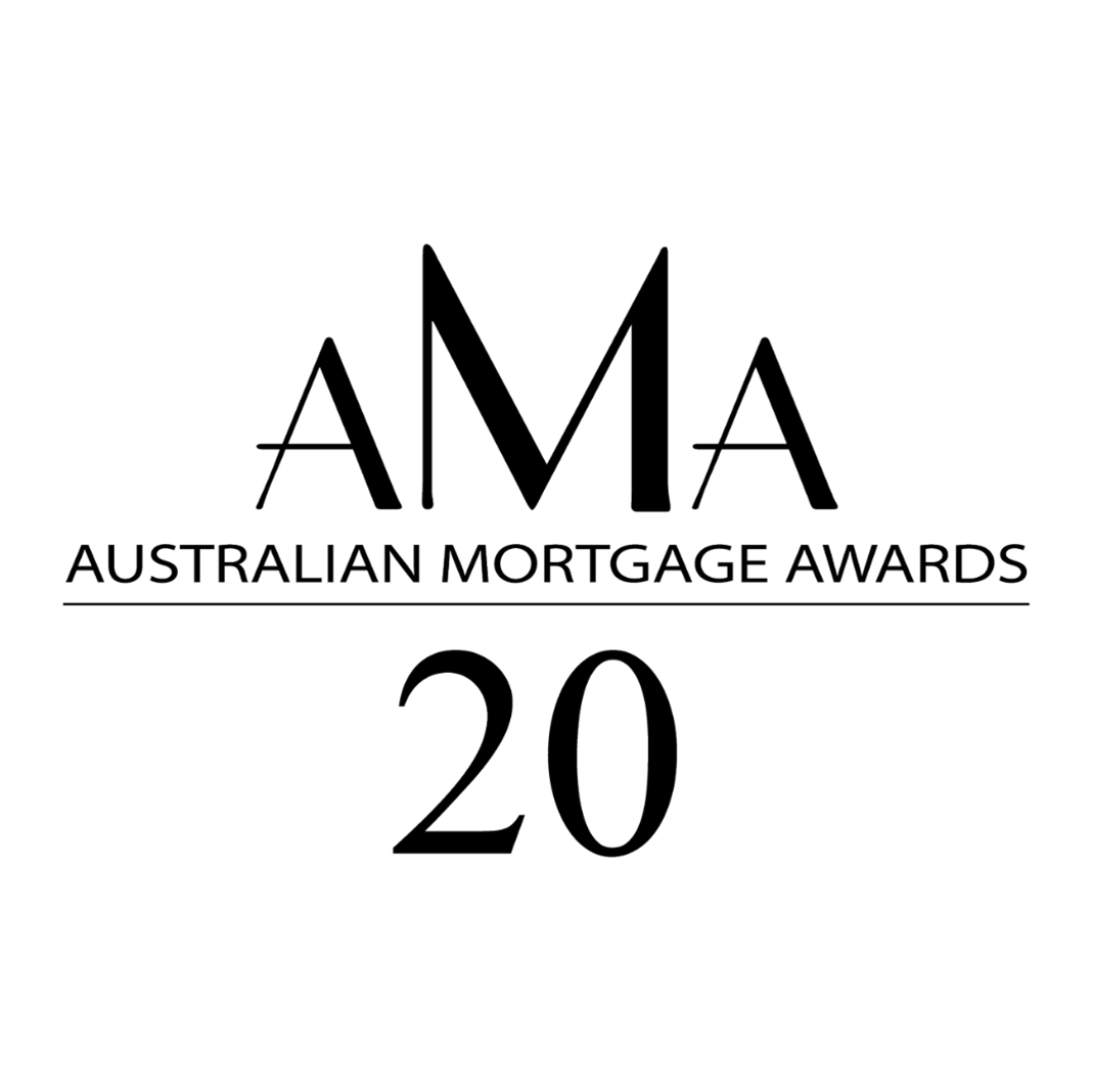 Australian Mortgage Awards 2020