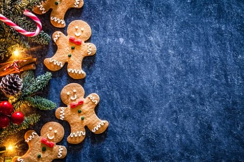 Merry Christmas and Happy New Year from all at Mortgage Professional Australia