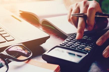 Is risky lending making a comeback?
