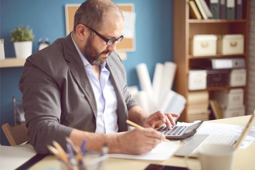Client divorce costs broker $30,000