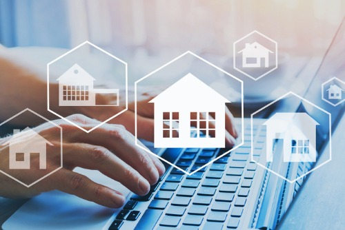 Top Australian proptech firms disrupting the real estate market