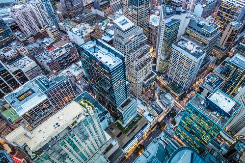 The 10 biggest mortgage lenders in Australia
