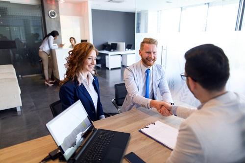 Teachers Mutual Bank updates home loan portfolio