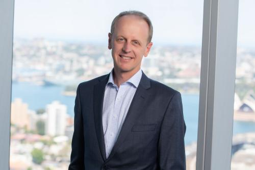 NextGen.Net appoints new CEO