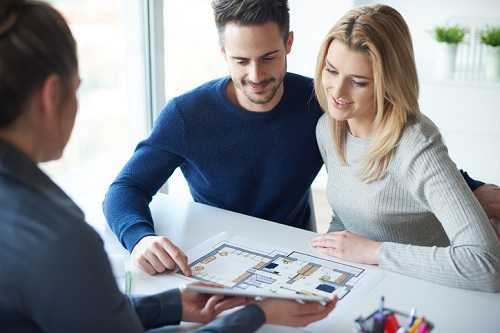 """Housing affordability – the """"huge"""" problem threatening first home buyers"""