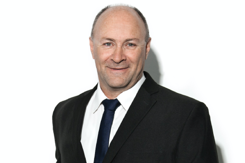 Broker calls for better consumer protection
