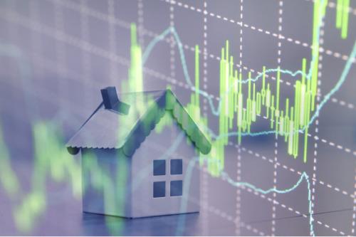 More lenders to raise floor assessment rates