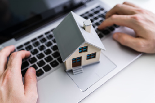 Buying a property in lockdown – a guide